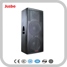JP-G153 Subwoofer speaker with low price portable mini subwoofer