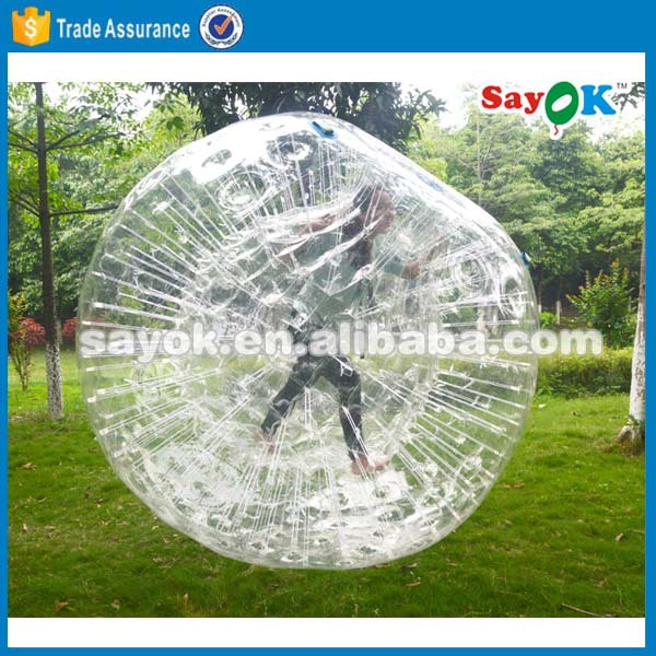 Hamster Size Kid Size Baby Hamster Ball