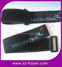 Adjustable and versatile Elastic Velcro strap