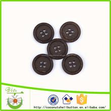 Chapado Technics and botones tipo de producto botones de fantasía