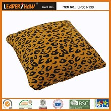 Hoting Sale and confortable sofa cushion