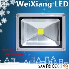Hot sale waterproof IP65 dc 12v led flood light 30 watt