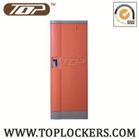 valuables locker