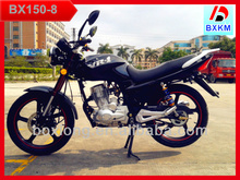 CHINA MADE NEW POWERFUL 150CC MOTOR BIKE BX150-8