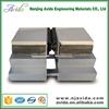 Tile Floor Joint Control Buy Rubber Expansion Joint Filler