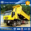 faw foton dongfeng HOWO JAC hongyan 10 or 12 wheel 30 ton 40 T 50 MT dump truck 15 cbm 20cbm 25 m3 tipper truck for hot sale
