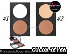 bare mineral,liquid foundations,line production mineral powder