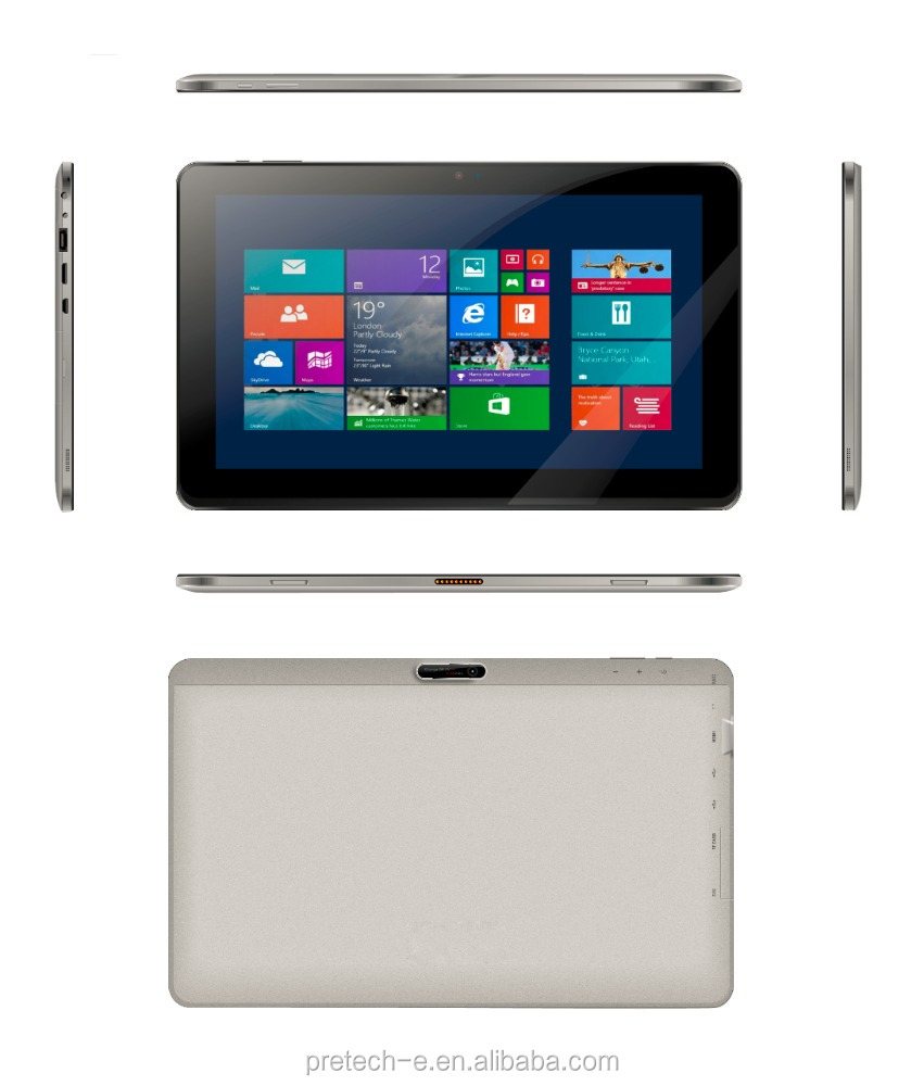 11 6 inch windows 10 tablet pc oem made in china buy for 11 inch table