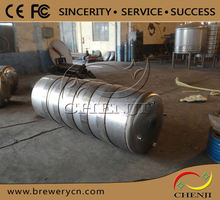 200L, 300L, 500L beer fermenting tanks, cone fermentor,stainless steel beer brewing system