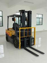 professional manufacturer of reach lift truck,pallet truck,gasoline pallet truck