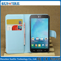 for lg l90 case cover, flip case cover pouch for lg l90,for lg l90 case
