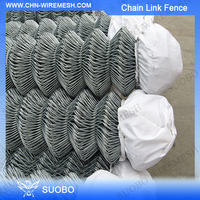 alibaba china supplier china manufacturer wholesale used chain link fence gates with free samples