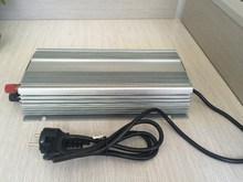 Grid connected photovoltaic solar inverter 50hz 60hz