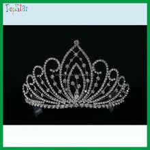 Wholesale Beauty Pageant Crown