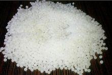 PP plastic Raw Material for injection Polypropylene pp raw material Virgin PP Granules-------