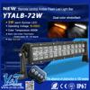 Gold supplier new generation 13.5 inch strongest led strip light color changing strobe led strip light full size led strip light