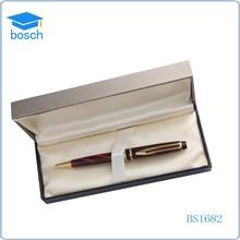 fancy writing instrument bollpoint pen
