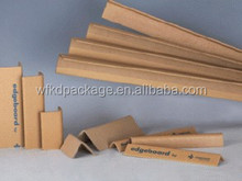 paper edge /paper corner protector for packing industry