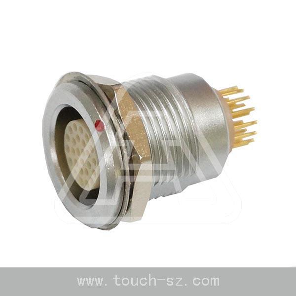26pin connector socket.jpg