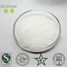 Wholesale bulk 99% vitamin d3 cholecalciferol