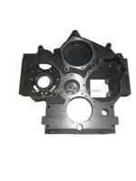 Hot Sale howo spare part AZ1500010933 timing gear housing