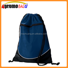 Best selling hot chinese products drawstring bag, gift bag, golf shoe bag