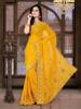Bollywood Tamanna Designer saree Women ethnic sari Wedding saree....R4093