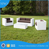 /product-gs/comfortable-modern-living-room-sofa-furniture-outdoor-sofa-br0086-796151163.html