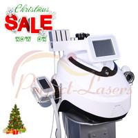 japanese smart lipo laser lipolysis belt fat freeze cryo cooling machine PL706