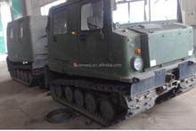 hagglund bv206 rubber tracks farm tractors and mini tractor
