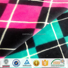 fabrics for cycling