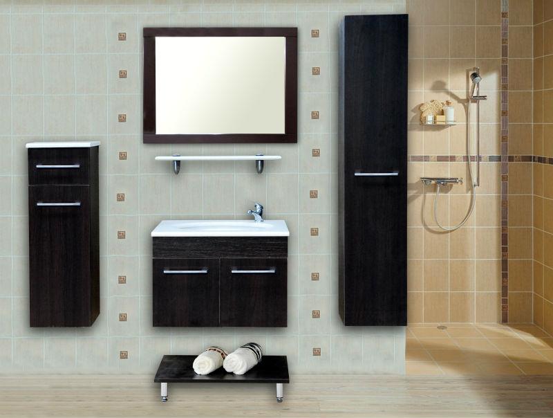 Bathroom Furniture Line Polo Buy Bathroom Furniture Sink