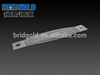 /p-detail/bridgold-conector-flexible-de-cobre-300005344805.html