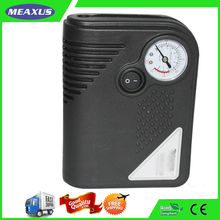Bottom price new products portable car tire air compressor pump