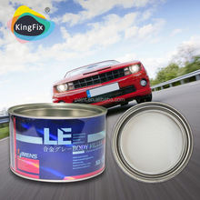 factory selling super quality underwater epoxy putty