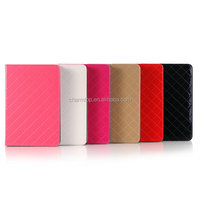 Patent Leather Cover for iPad Mini 4
