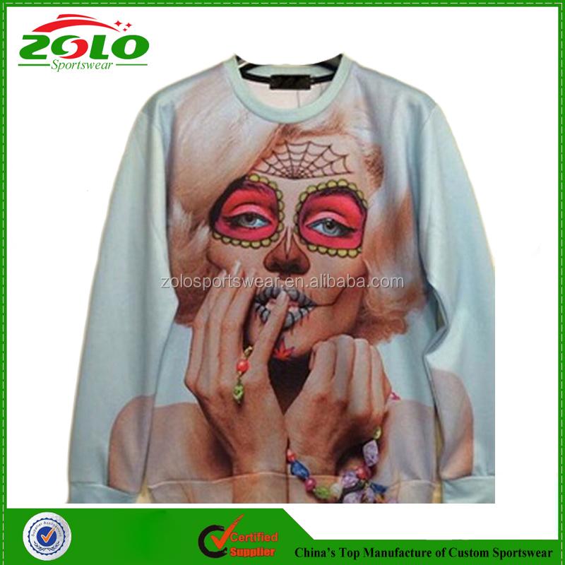 sweater042.jpg