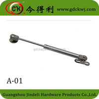 Pneumatic Cabinet Openers 80N Cabinet Pneumatic Support