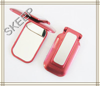 Giveaways hand held mirrors wholesale