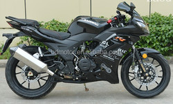 Top Quality 250cc Motorcycle For Sale China Cheap Motorcycles Wholesale