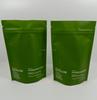 aluminum foil milk powder bag/reusable aluminum foil bag