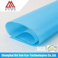 TPU materials canvas air mattress