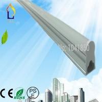 FedEx Free Shipping Led lights&lighting 26W T5 Integrated LED tube lighting 5FT 130pcs 3300lm