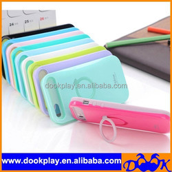 """For Apple iPhone 6 4.7"""" i-Glow Night Glow Back Case Cover"""