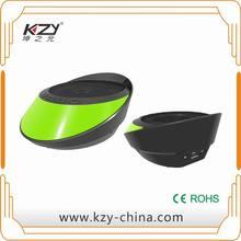 Speaker case for samsung galaxy s3, new mini speaker, motion activated speaker