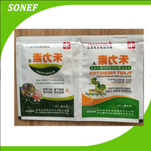 SONEF Crop-Care Organic Foliar Fertilizer For Crops Diseases