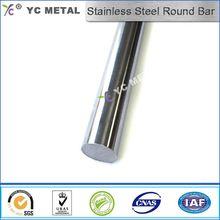 Inox 304 -YC Metal