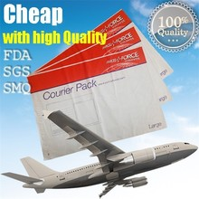 Yason dhl mailing courier bags express courier bag mailer secure courier bag documents enclosed
