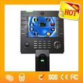 Equipo de Oficina Electrónica Avanzada para Asistencia iClock3500