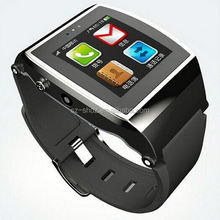 multi-function inwatch smart watch bluetooth phone watch android phone bluetooth smart watch smart android